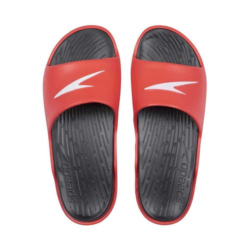 new concept 66226 bf674 Buy Flip Flops online in India
