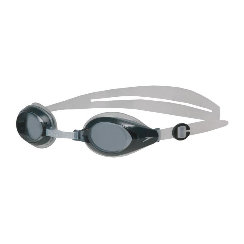 6830f78af4 Buy Speedo Mariner Optical Prescription Swimming Goggles Online