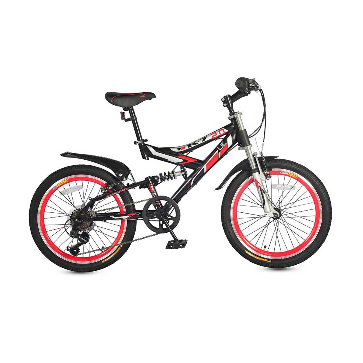 948ccc7c2 Buy UT K7 Kids Bike Online India
