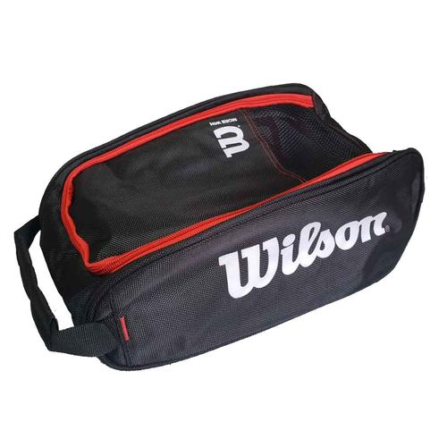 bebf76fb4945 Buy Duffle Bags Online in India