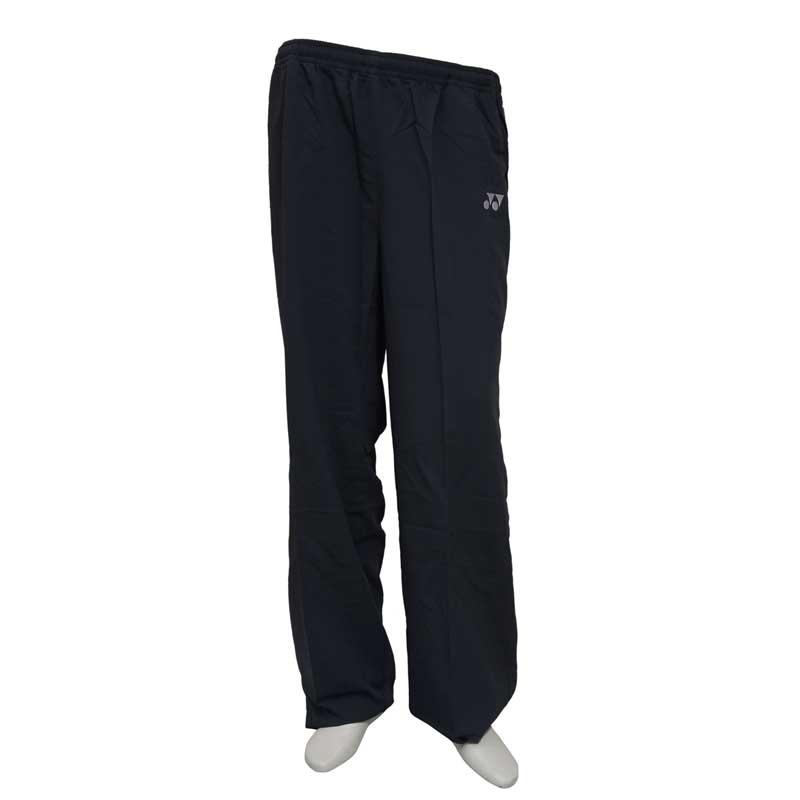 b94066089 Buy Yonex Men Tracksuit Pants Online India