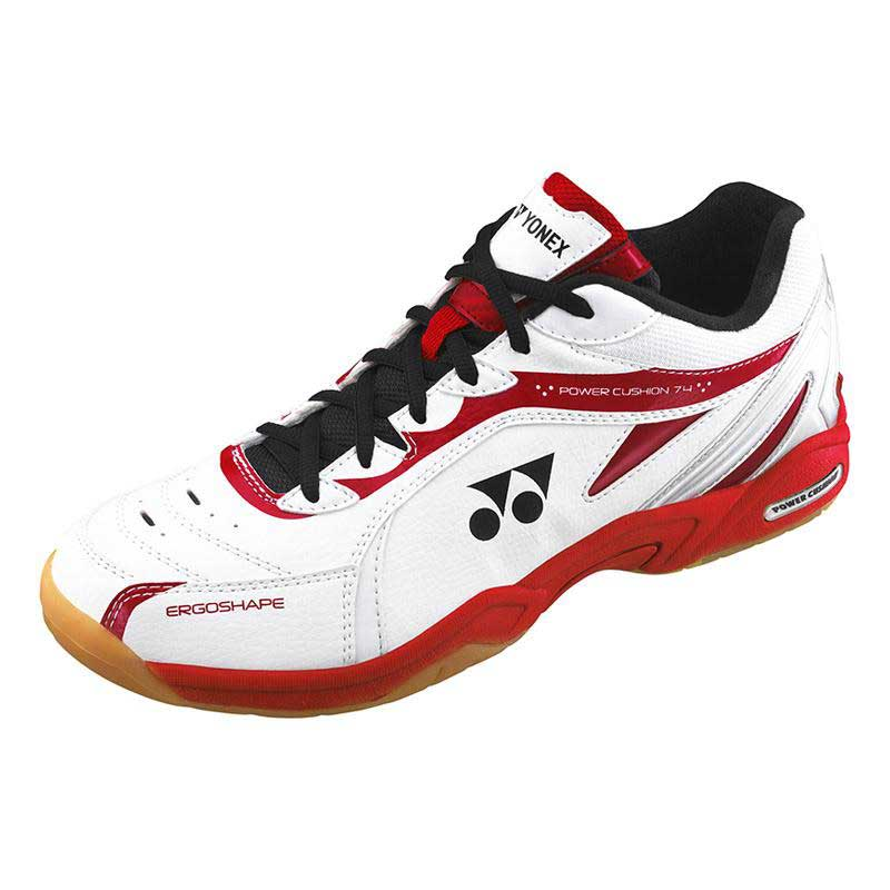 Yonex ExwhiteBadminton Shb Buy Online 74 Shoes India 8wP0kXOn