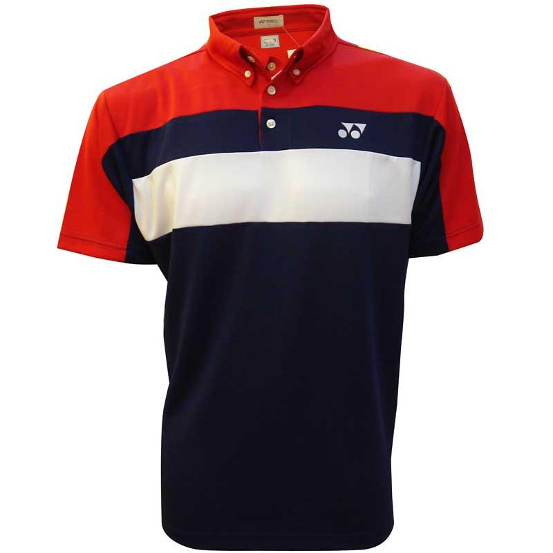 yonex polo t shirt
