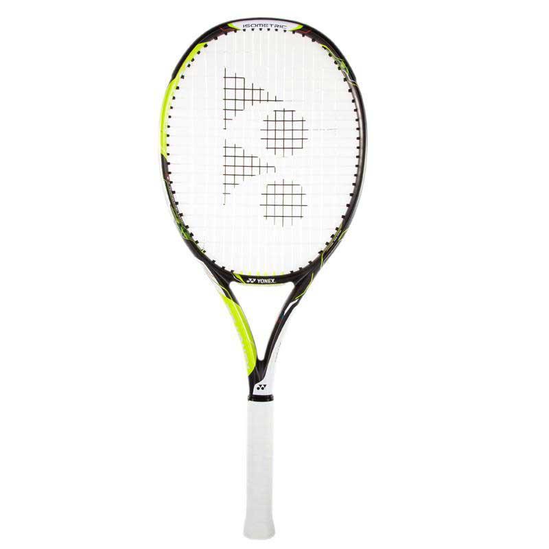 Yonex Tennis Racket >> Yonex Ezone Ai 100 Tennis Racquet Unstrung