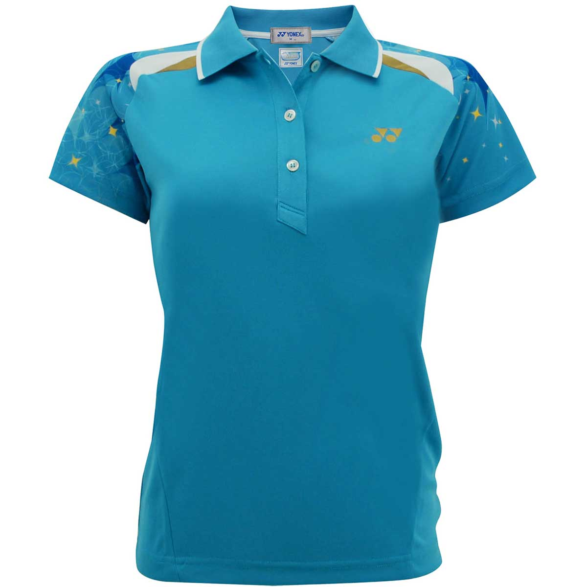 5716306aae2 Buy Yonex Women T-Shirt Online India