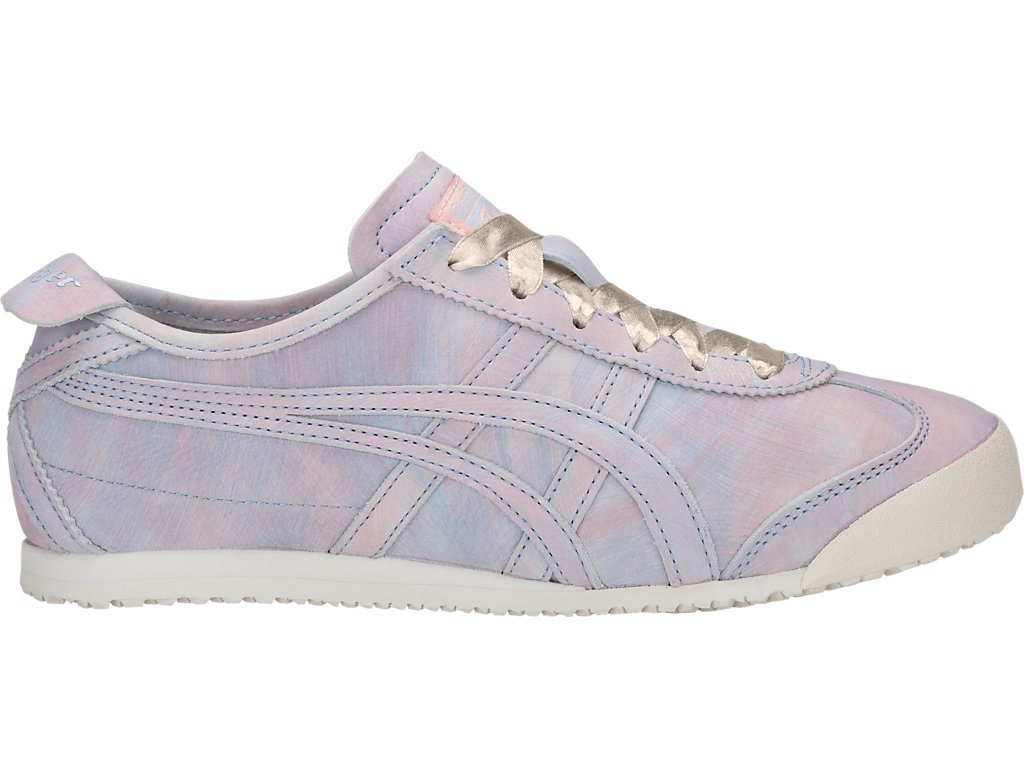 onitsuka tiger mexico 66 shoes review price europe