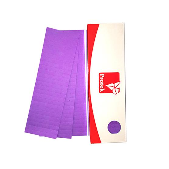 Le Protek Manual Tapes Pmt5000- Purple