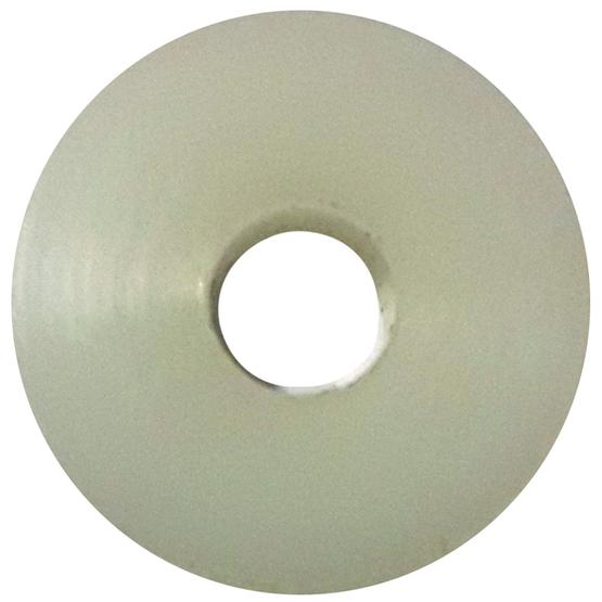 Thermopatch Usa 47042 Pressure Idler Wheel