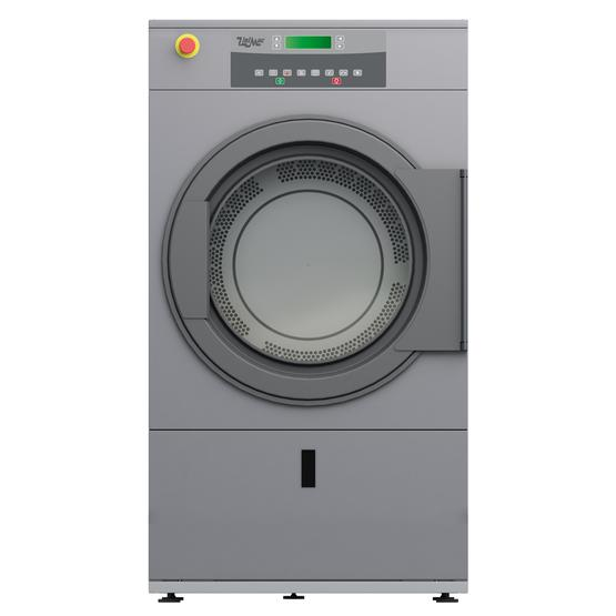Unimac 10 Kgs Heat Pump Tumbler Dryer