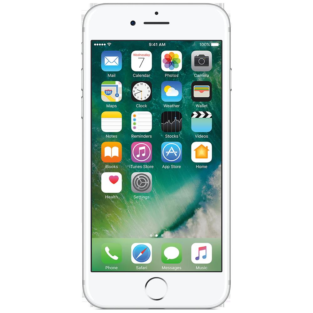 ab98d098c iPhone 7