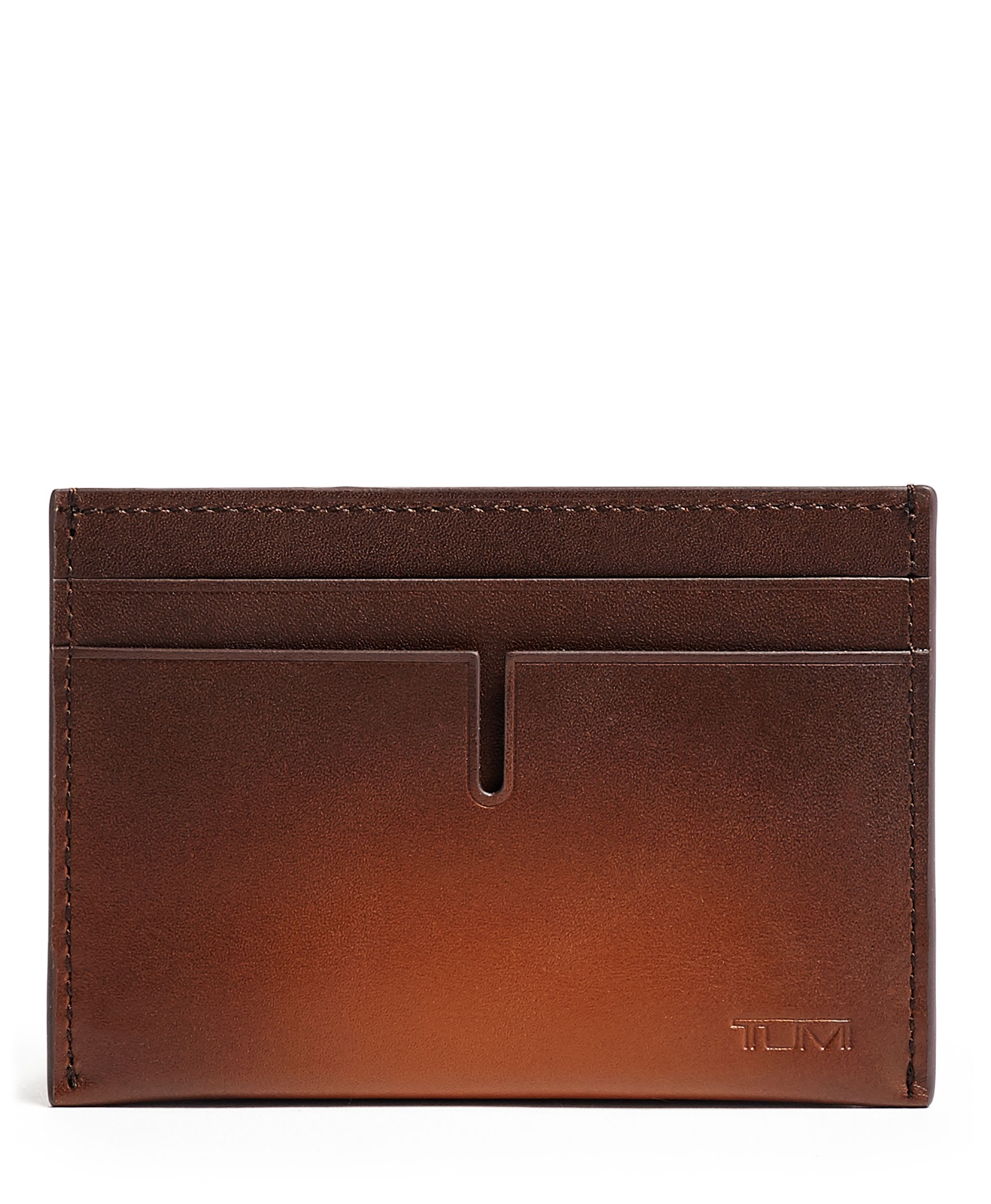 c3fc8aa731f Wallets & Card Cases, Slim Card Case