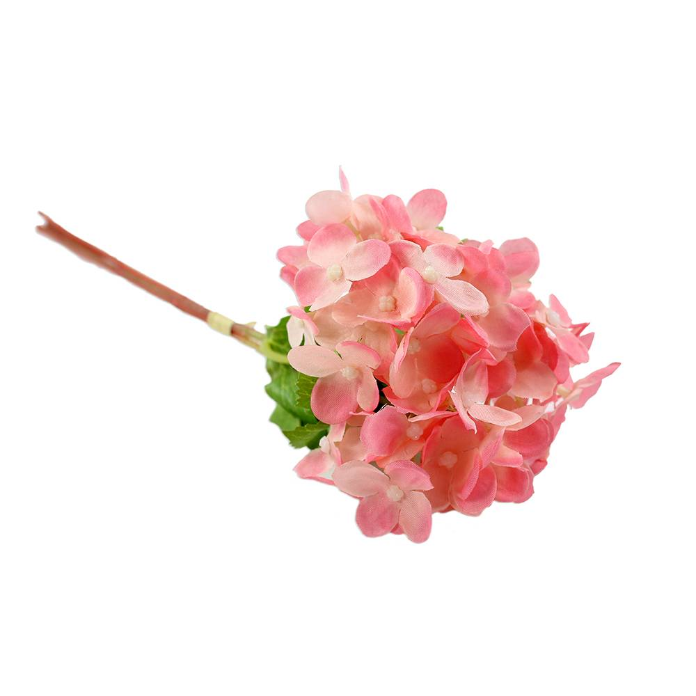 Artificial Flowers Artificial Forget Me Not Pink