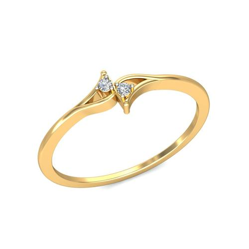 c2b58a2c41522 Engagement Rings Designs Online In India| PN Gadgil Jewellers