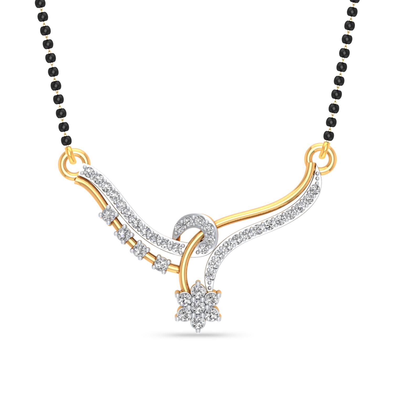 Yasmin diamond