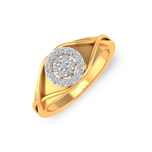 ed97545e56d29 Men's Gold Rings Online In India | PN Gadgil Jewellers
