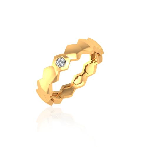 f5f383b57 Men's Gold Rings Online In India | PN Gadgil Jewellers