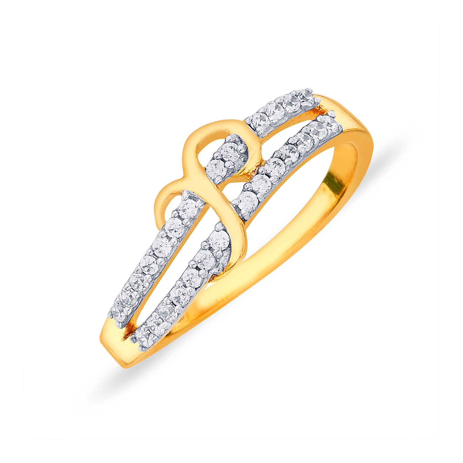 abe6d8070 Diamond Rings, Scarlet Diamond Ring