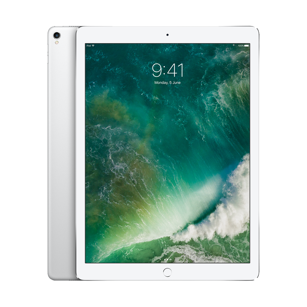 bac24af6ebd iPad Pro - Buy iPad Pro 12.9 inch in India at Best Prices ...