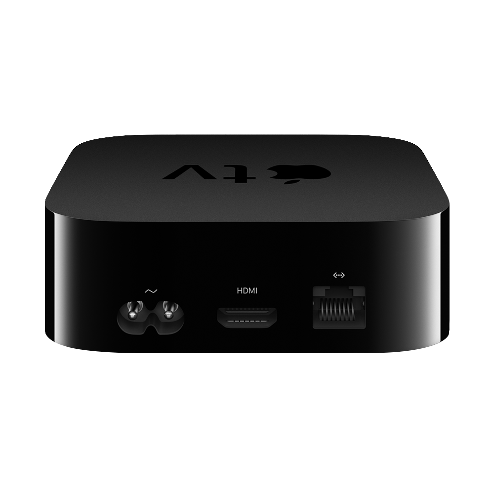Apple TV 4K - Buy Apple TV 4K in India at Best Prices | Maplestore in