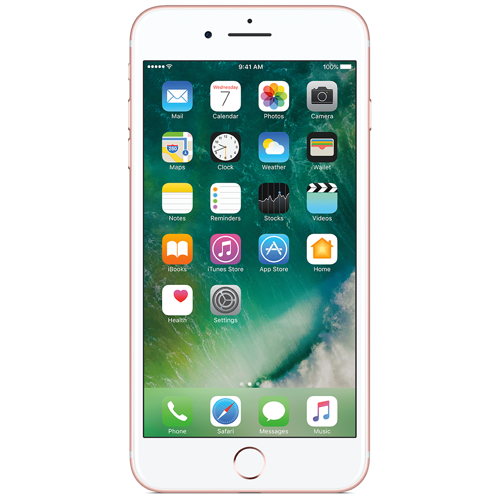 iPhone 7 Plus - Buy apple iPhone 7 Plus Online at Best