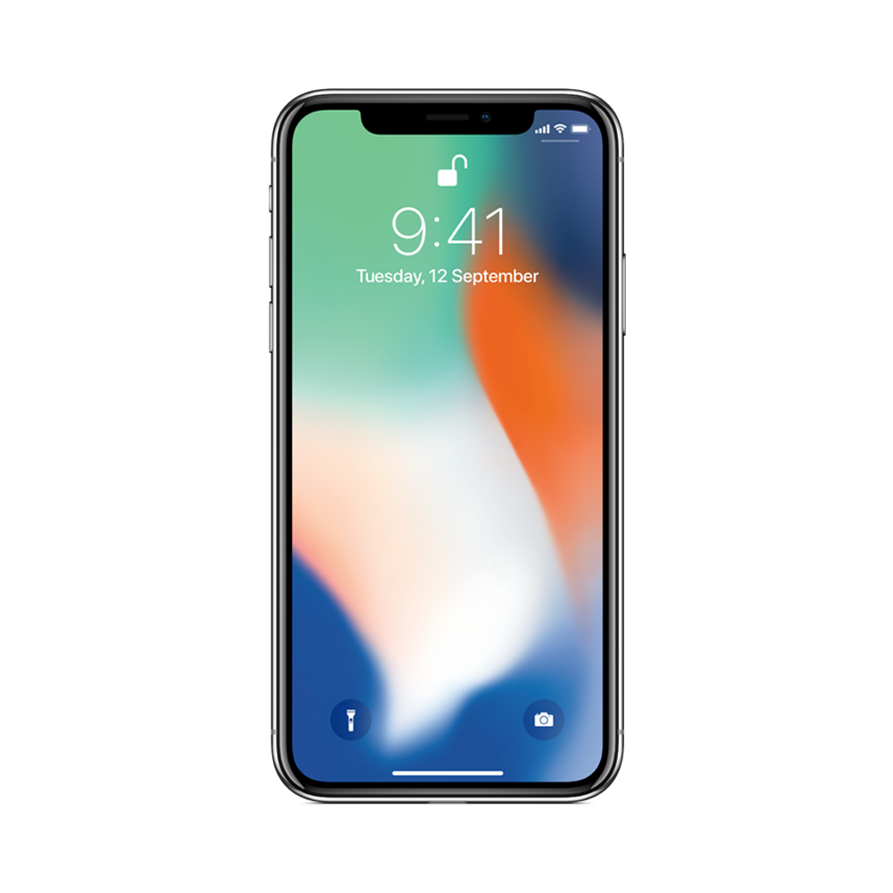 iPhone X - Buy apple iPhone x Online at Best Prices in India