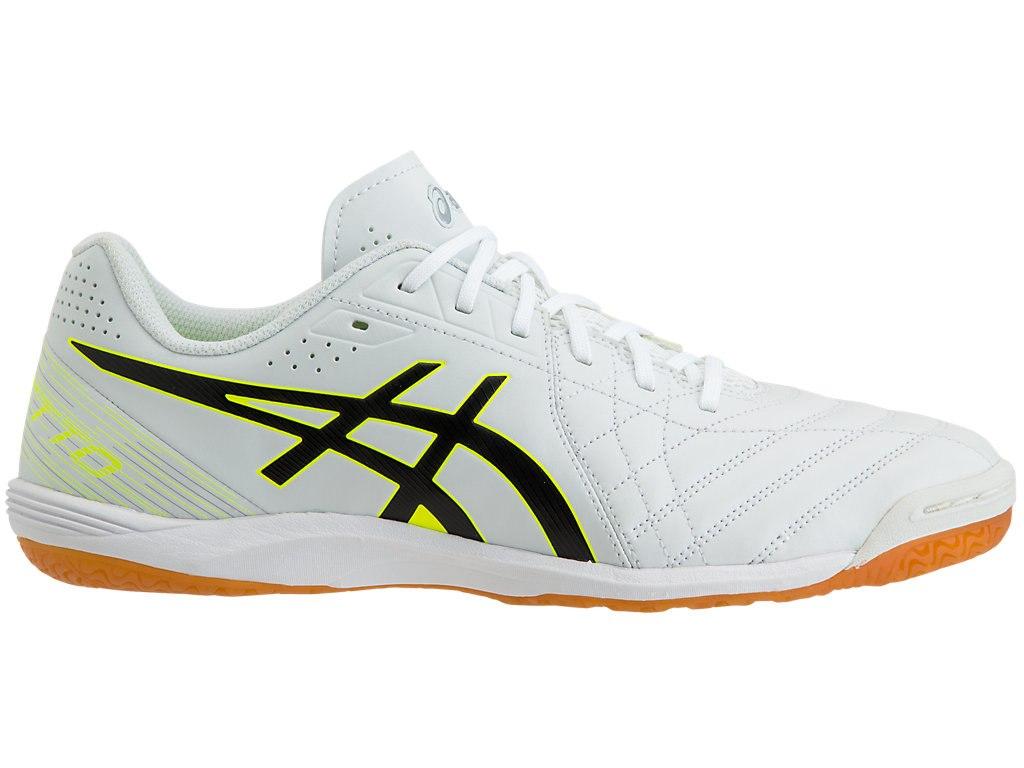 comprar tenis asics futsal 11