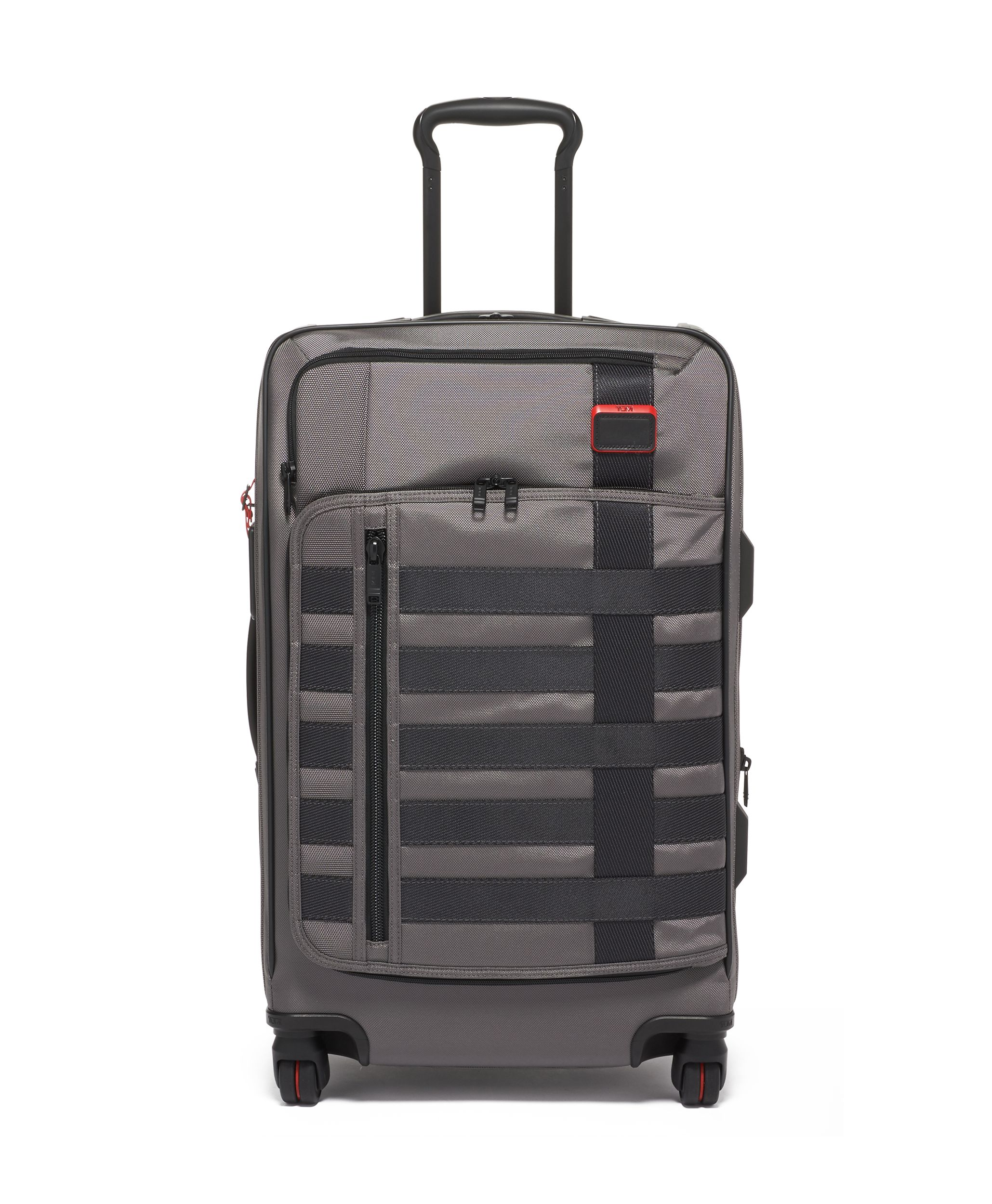 03fa42370d3b International Expandable Carry-On