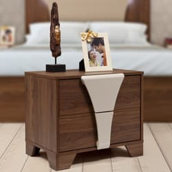 Get Best Furniture Deals Offers Online Evok By Hindware