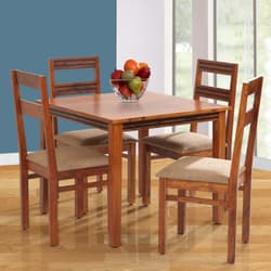 1 Dining Room Furniture Sets Online In India At Best Price