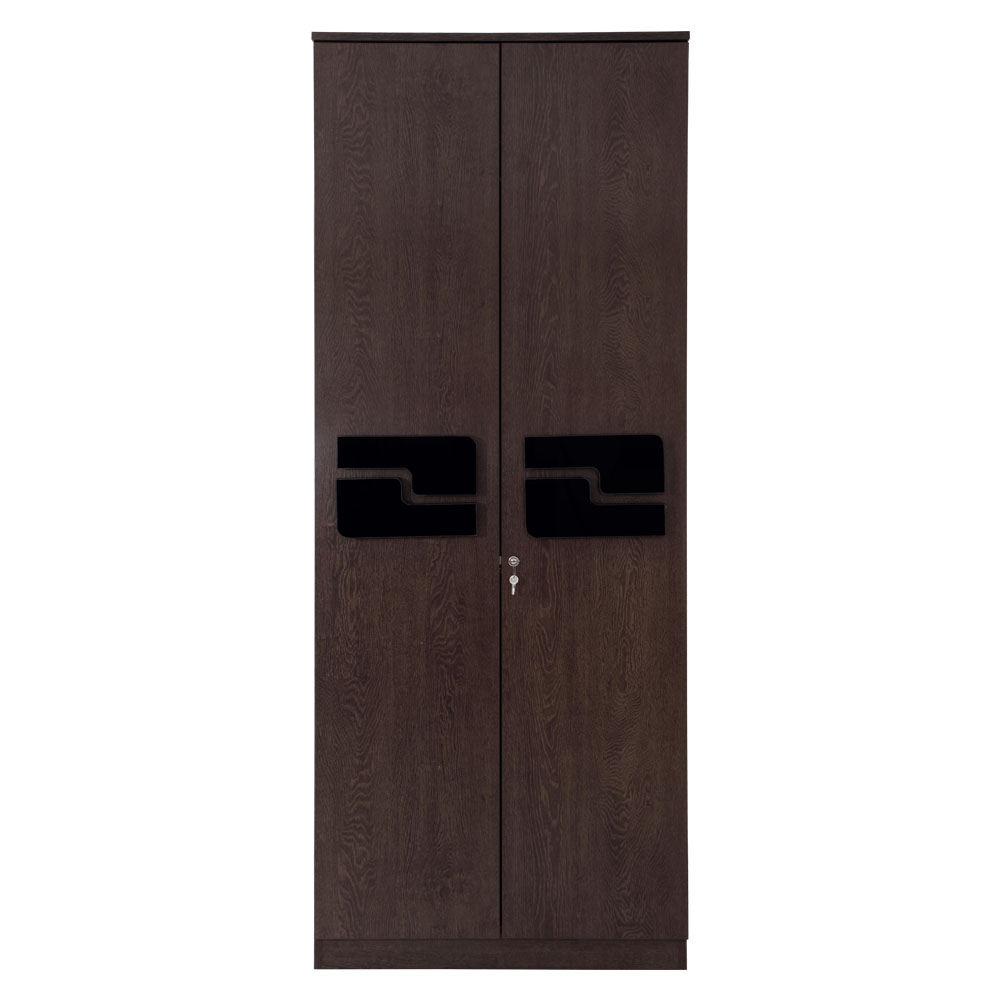 4e2e3bcc45f Beetle Engineerwood Wardrobe 2 Door Wardrobe