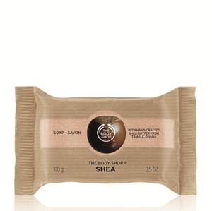 Body Cleansers, Bath & Body, Home, CORE - SHEA, Shea Soap , Use in the bath or shower to create a foamy lather all over your body. Rinse off thoroughly.