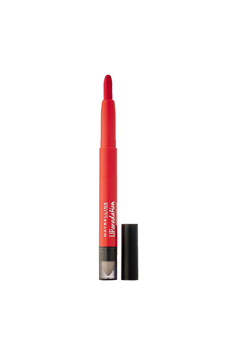 Maybelline New York Color Sensational Lip Gradation