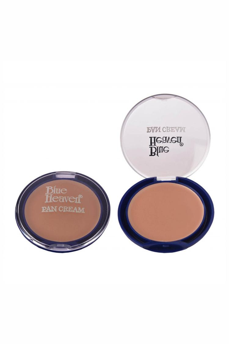 Blue Heaven Pan Cream 10 5G