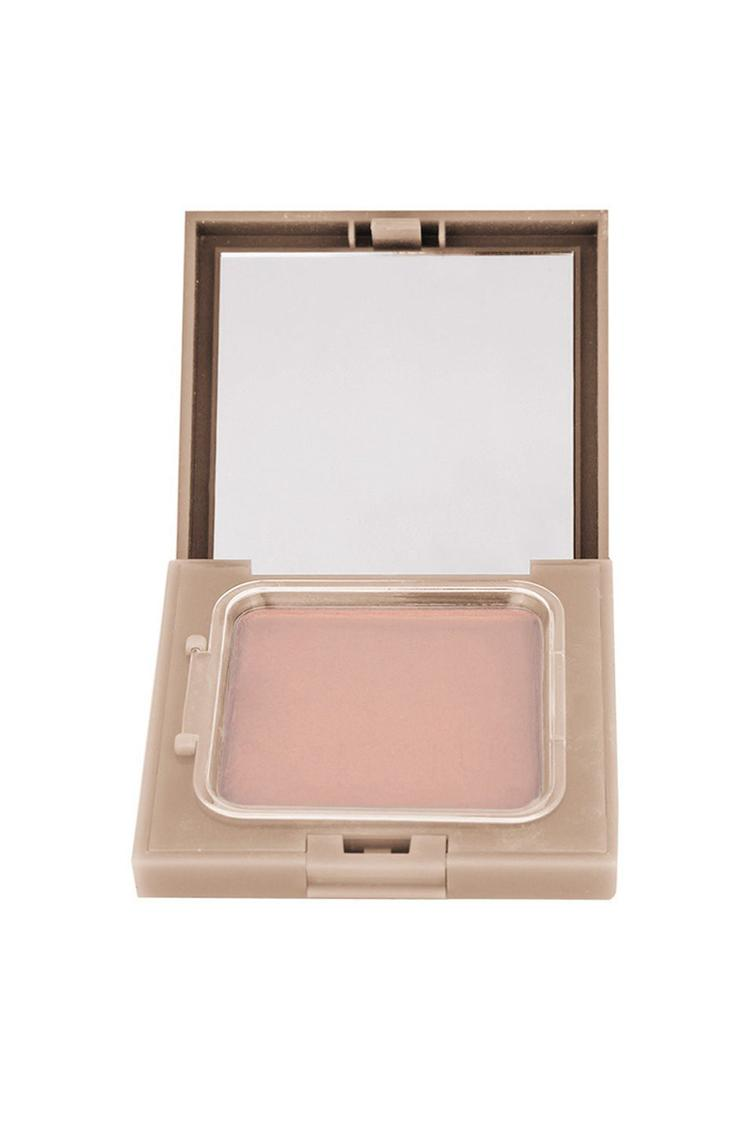 Lotus Herbals Pure Radiance Compact Spf 15 Magic M