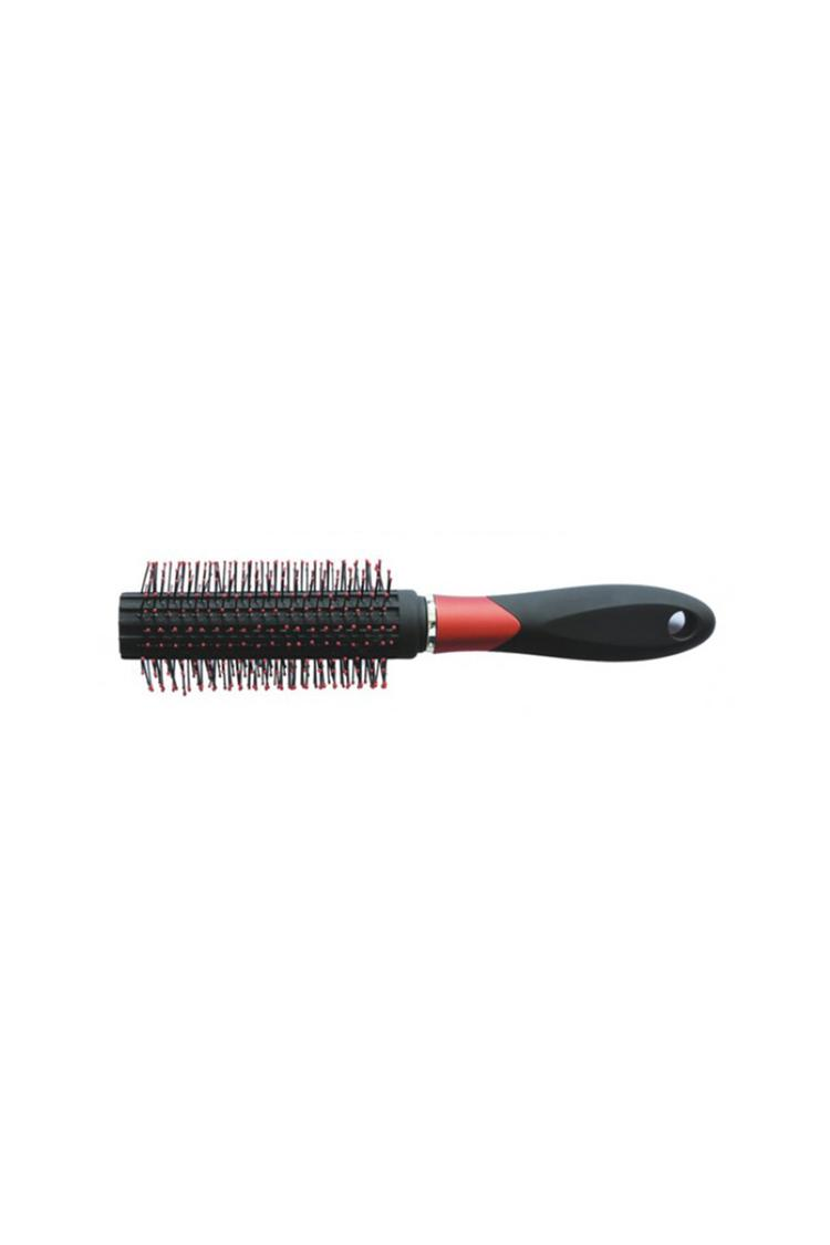 Babila Round Brush