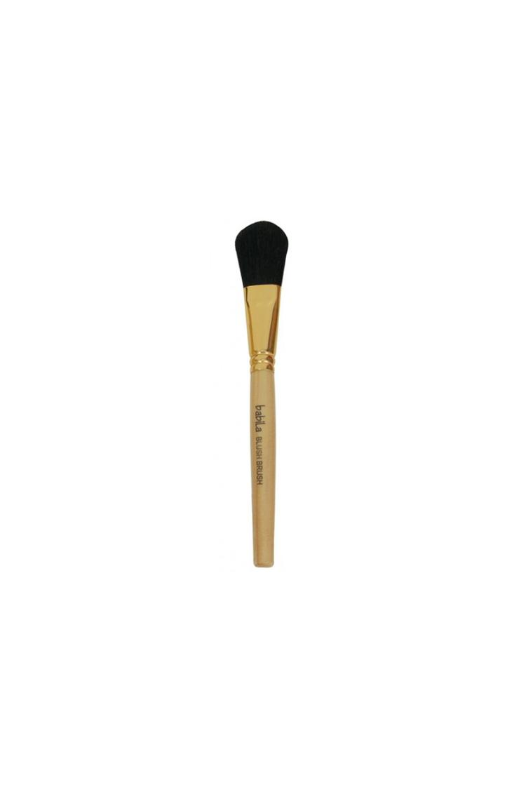 Babila Blush Brush