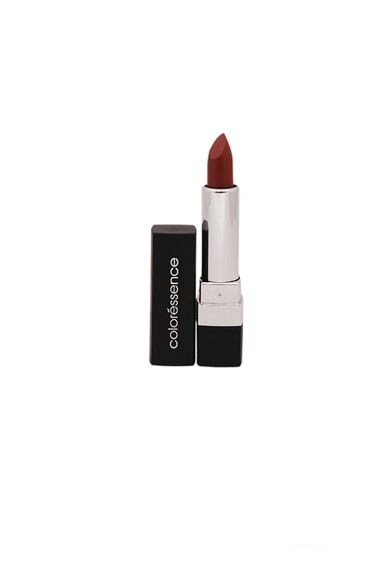 Coloressence Mesmerising Lip Color Red Earth 4Gm