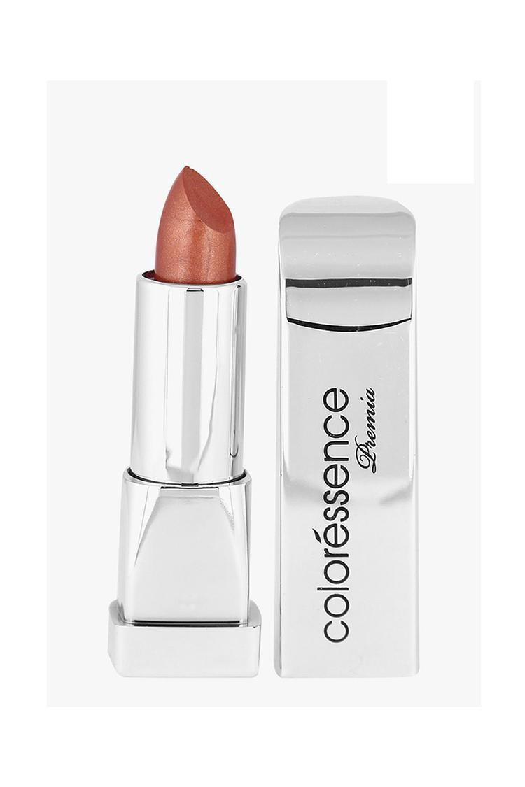 Coloressence Primea Lip Colors Chest Nut 4Gm