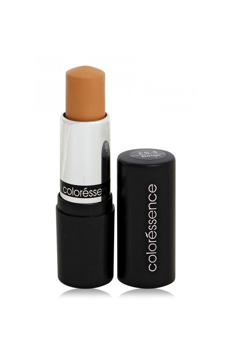 Coloressence Rollon Panstick Beige 12.5Gm