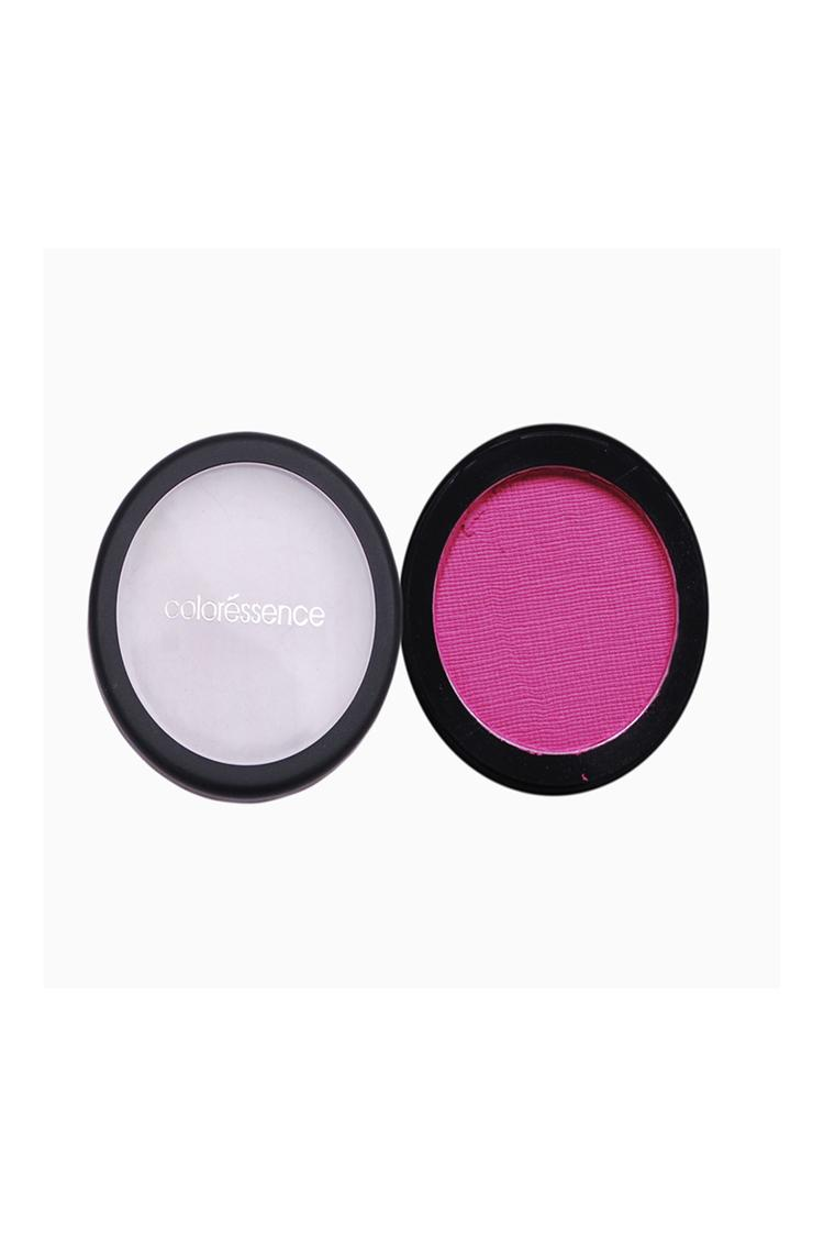 Coloressence Satin Smooth Highlighter Blusher Sh8