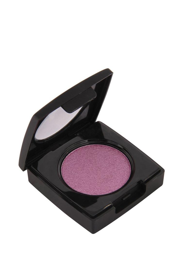 Coloressence Single Pearl Eye Shades Pink Carnatio