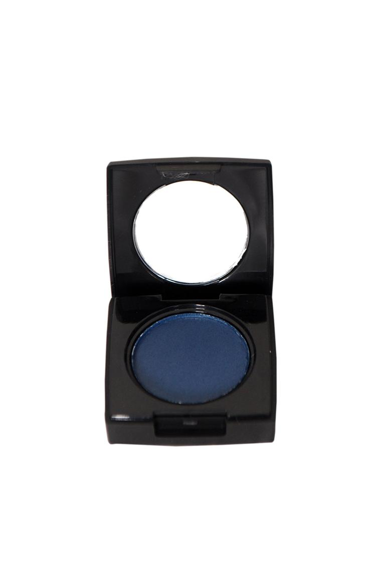 Coloressence Hd Matte Eye Shade Navy Blue 3.5Gm