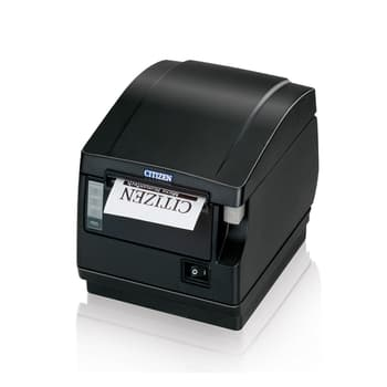 Citizen Ct S651 Thermal Printer