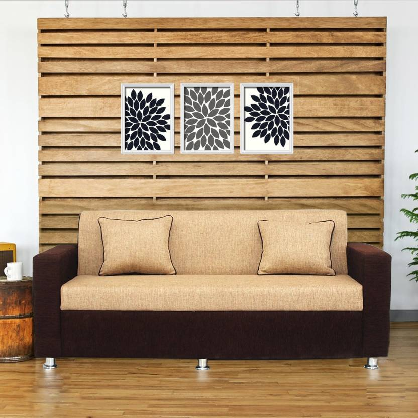 Pictures On 12 Seater Sofa Set Price Customarchery Wood
