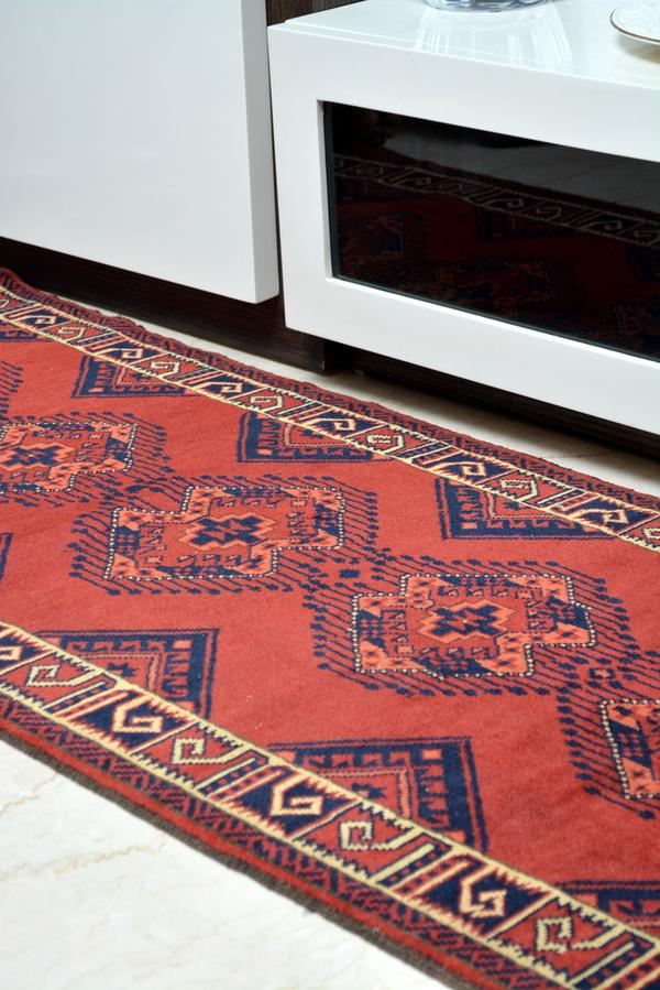Cc Carpets Carpet Vidalondon