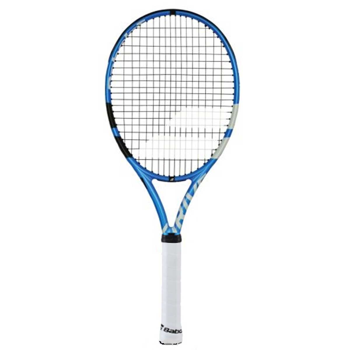 Buy Babolat Pure Drive Lite 2018 Tennis Racquet Unstrung