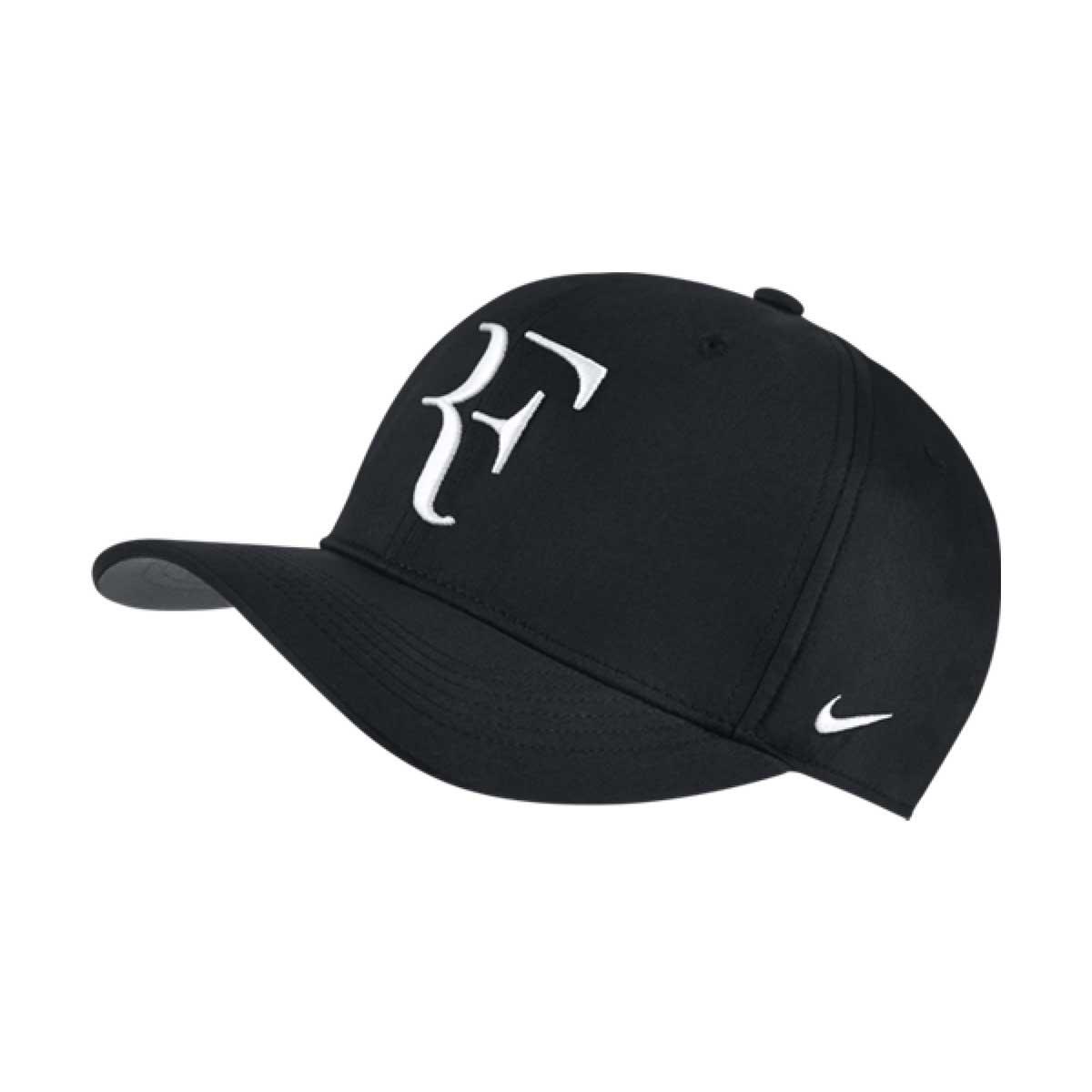 Buy Nike Rf Cap Online India Nike Tennis Accessories