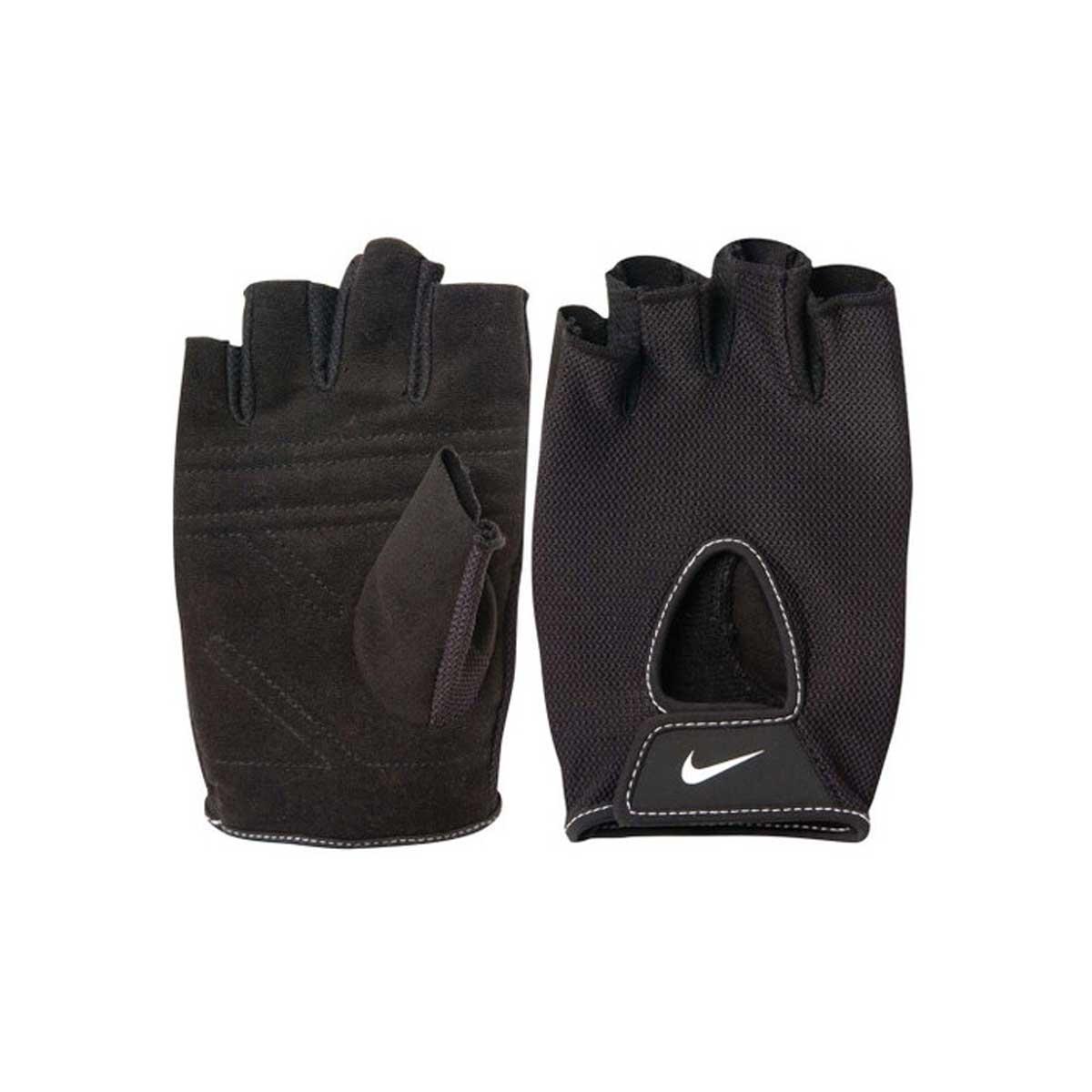 Nike Fundamental Training Gloves: Buy Nike Womens Fundamental Training Gloves Online India