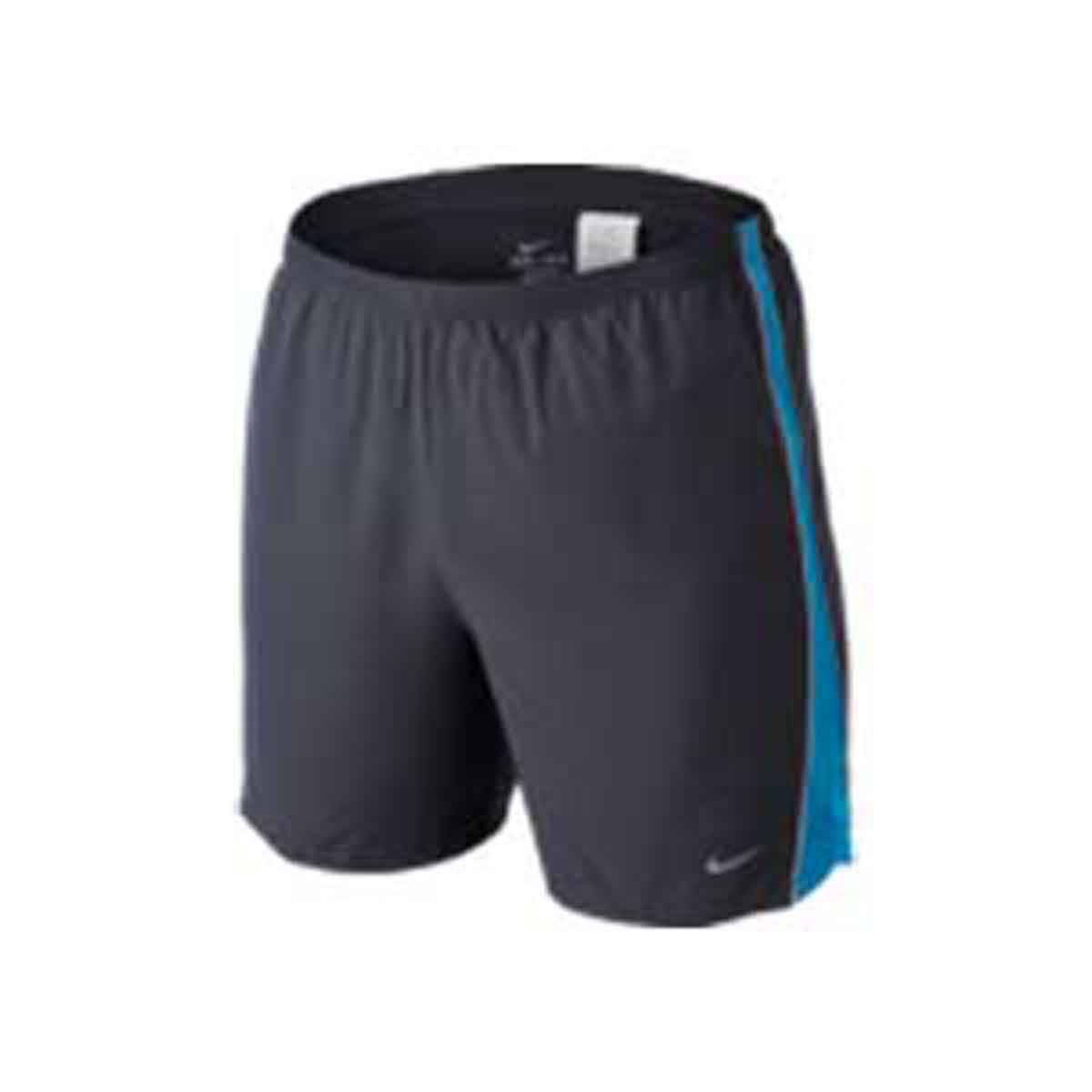 Buy Nike Men S Running Shorts Online In India