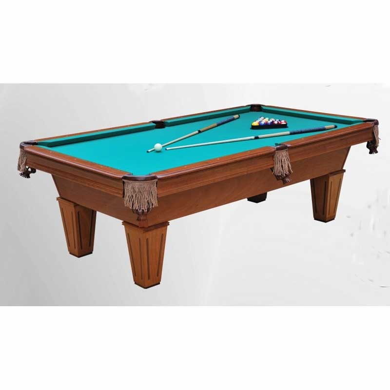 Buy Powerglide Pool Table Bt 6003 Online In India